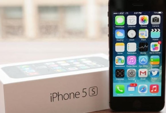 apple iphone5s may get price cut