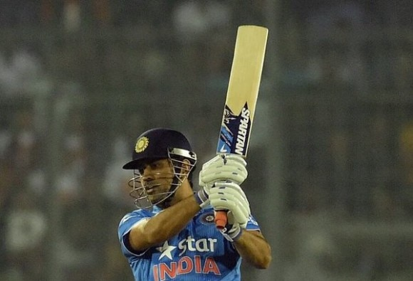 Why India is main contender for T20 world cup?