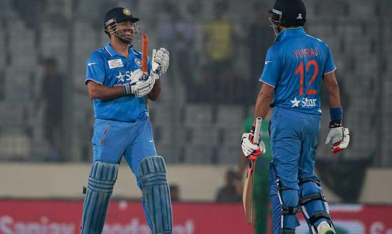 Bangladesh-Asia-Cup-Cricket7