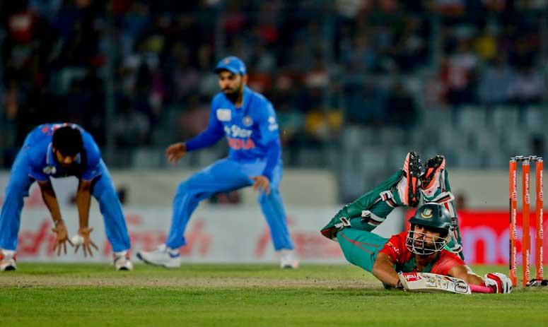 Bangladesh-Asia-Cup-Cricket2