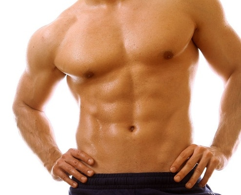 Want Six Pack Abs? Avoid These Mistakes