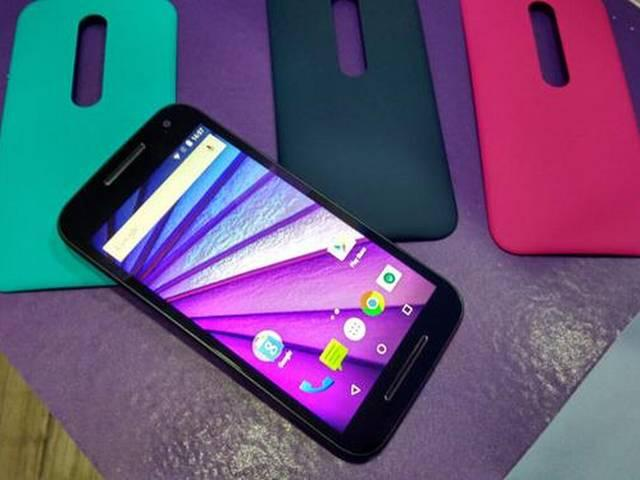big shopping days sale offers and discount on flipkart