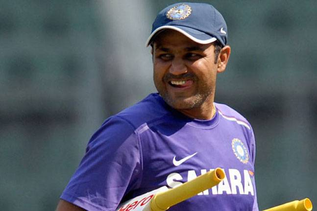 India have 99 per cent chance of winning World T20: Virender Sehwag