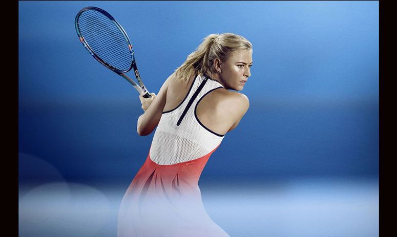 confession- Maria Sharapova failed drugs test at Australian Open