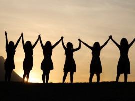 BLOG : औरतें सिर्फ यूनिवर्सल बेसिक इनकम के झांसे में आने वाली नहीं