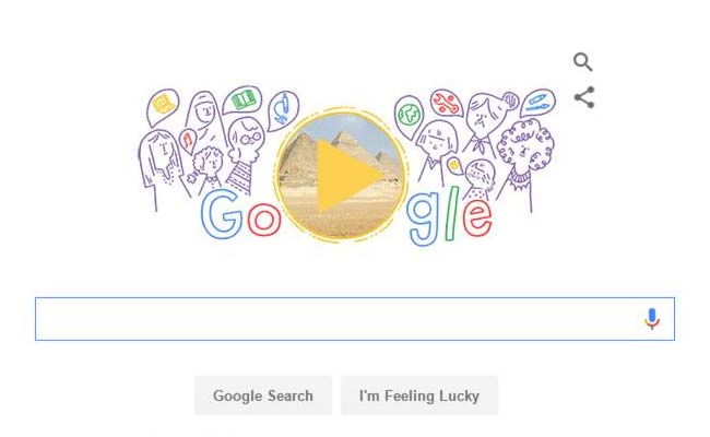 google-doodle_650x400_71457410067