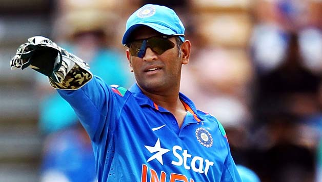 My role will continue to be of a finisher: Mahendra Singh Dhoni