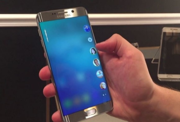 Samsung Galaxy S7, Galaxy S7 Edge Launched in India