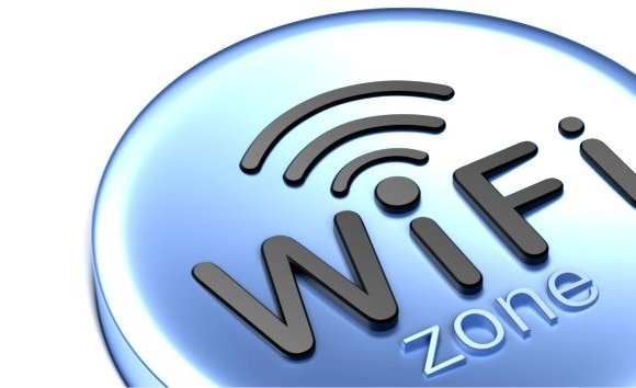 Trai proposes internet at 2 paise per MB by easing access to Wi-Fi