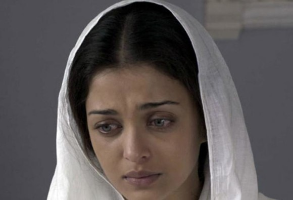 Aishwarya Rai's 'Sarbjit' to hit the theatres on May 20