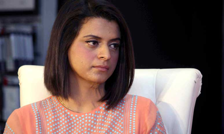 Kangana's sister Rangoli on acid attack: I underwent 57 surgeries