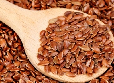 5 Indian Foods That Lower Cholesterol