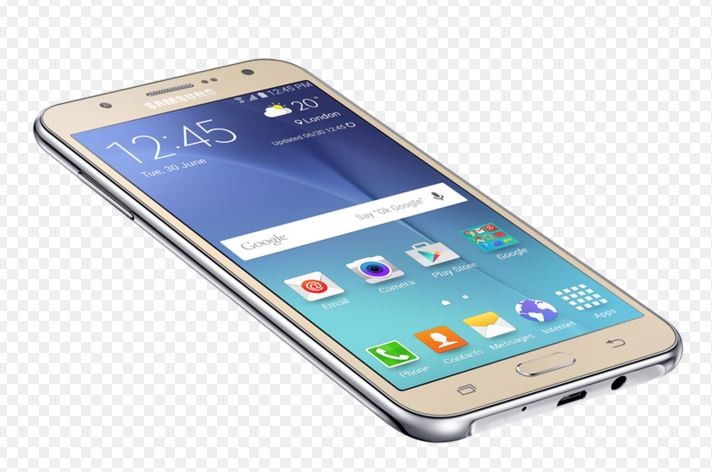 Samsung Galaxy J1 mini With 4-Inch Display Goes Official