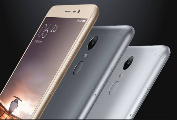 Xiaomi Redmi Note 3 sold out on mi.com and Amazon India, buyers left frustrated