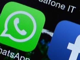 Opinion: WhatsApp की नंबर शेयरिंग पॉलिसी कितनी सही कितनी गलत!