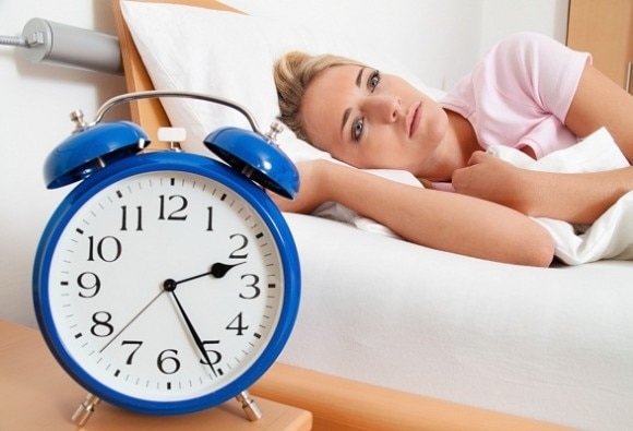 Suffering from sleep disorder? Your dentist could help