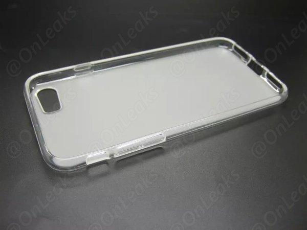 apple-iphone-7-leaked-case-1