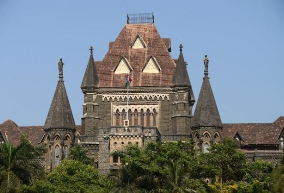 Consensual physical relations do not amount to rape: Bombay High Court