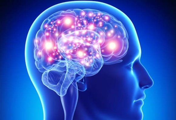 Changes in heart activity linked to epilepsy