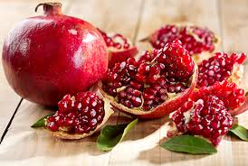 6 Powerful Fruits To Lose Weight And Burn Belly Fat Instantly