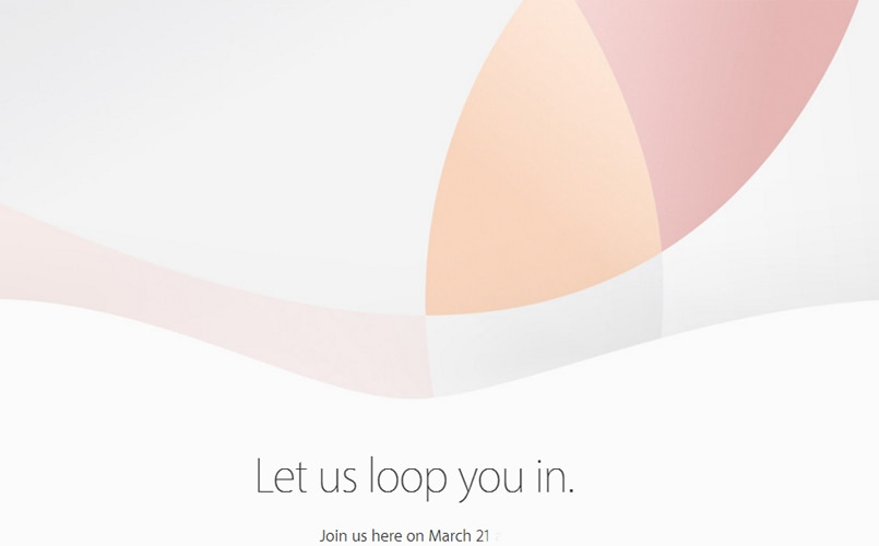 apple-march-21-event