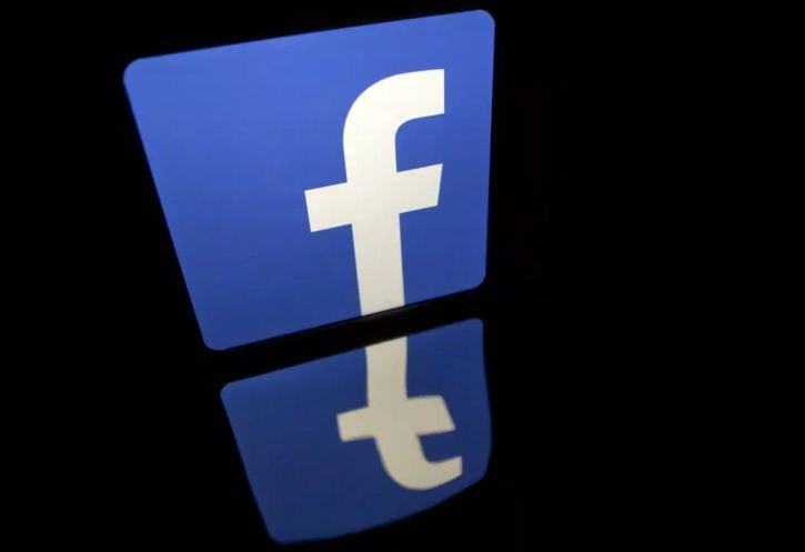 indian boy anand prakash get 10 lacs from facebook