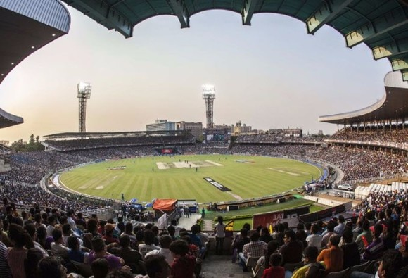 World T20: Group opposing India-Pakistan match threatens to dig up pitch at Eden Gardens