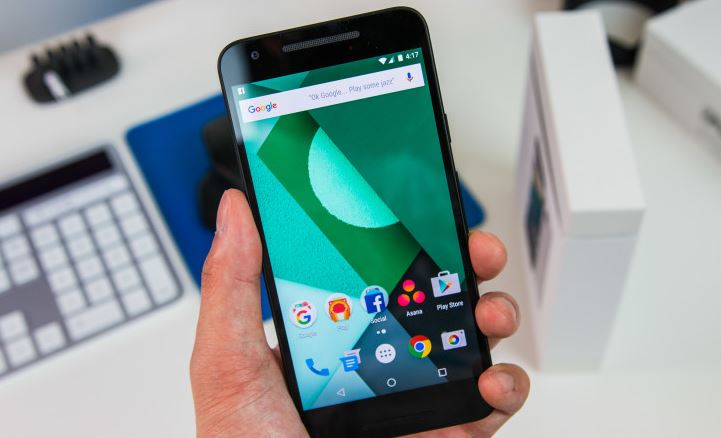 Holi 2016 offer: Google offers Rs 4,000 discount on Nexus 5X