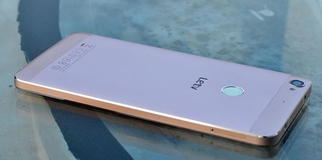 LeEco Le 2 Pro Specs Leaked, Include 5.7-Inch QHD Display and 4GB of RAM