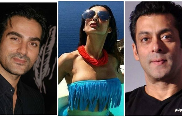 Malaika is keen to file divorce with Hubby Arbaaz