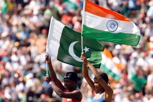 India vs Pakistan is just another match, says Gautam Gambhir