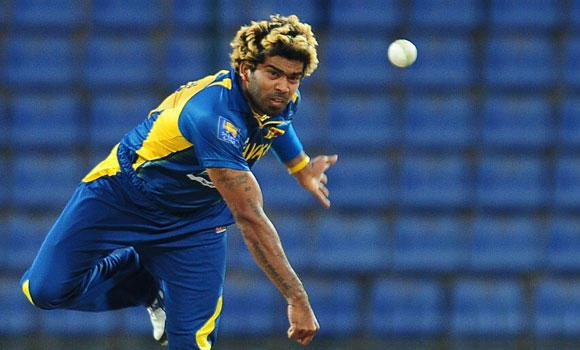 afirdi and malinga will fight for best bowler