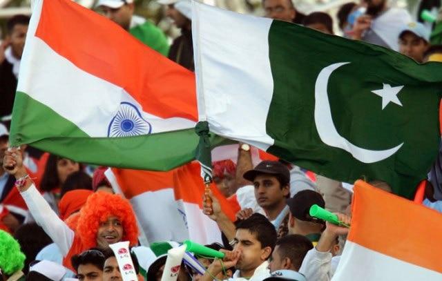 India-Pakistan ticket lottery system starts