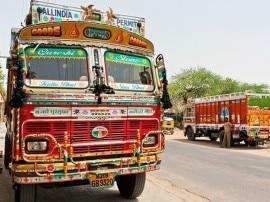 ट्रक चालकों की हड़ताल से 2000 करोड़ रुपये के नुकसान का दावा: कल भी जारी रहेगी स्ट्राइक