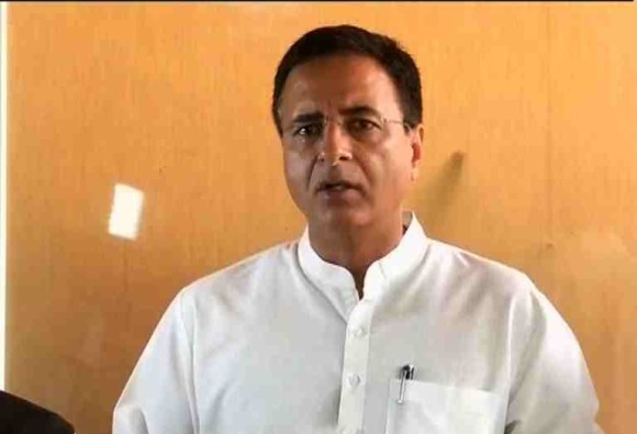 Vijay Mallya has become 'Double NRI': Congress