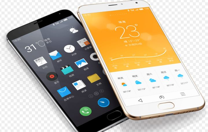 Meizu Pro 6 to pack in 6GB RAM and 3D Touch-like pressure sensitive display