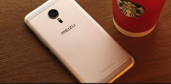 Meizu  upcoming smartphone come with 6 gb ram