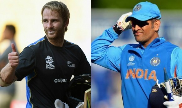 wt20-fist-encounter-between-india-and-new-zealand