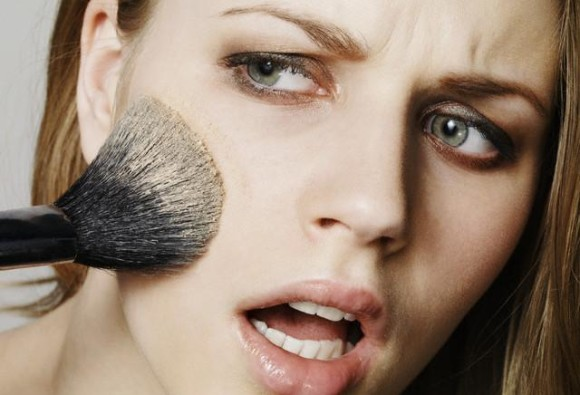 makeup chemicals to avoid