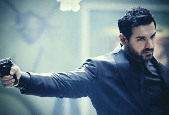 John Abraham likes Action in movies