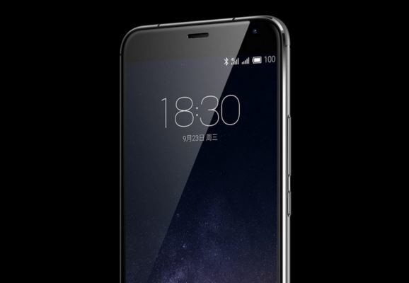 Meizu Pro 6 to Be Exclusively Powered by MediaTek Helio X25