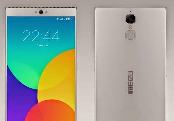 Meizu Pro 6 to Be Exclusively Powered by MediaTek Helio X25 SoC