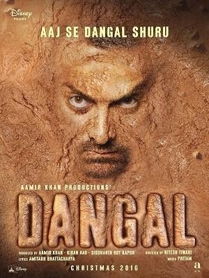 Aamir Khan on weight loss spree, aims for 'Ghajini' look