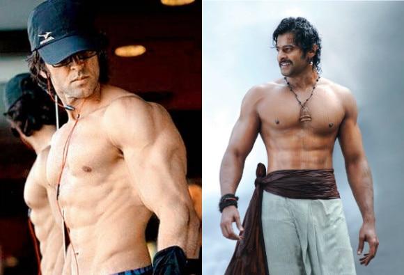 REVEALED: Is Hrithik Roshan doing 'Dhoom 4' or not?