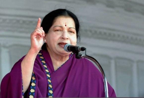 amma brand shining in tamilnadu