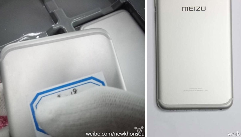 meizu slams apple, says iphone7 is copied of meizu 6 pro