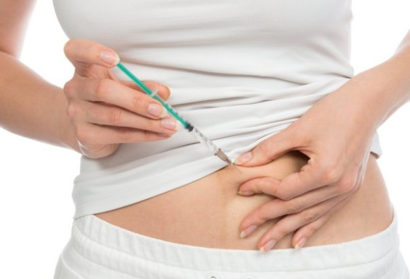 Rare Form Of Diabetes Needs Different Treatment