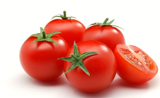 Reasons Why You Should Be Eating More Tomatoes
