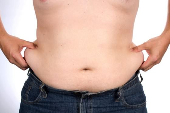 Ways To Get Rid Of Belly Fat