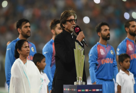 victory of peace should be between india and pakistan says amitabh bachchan